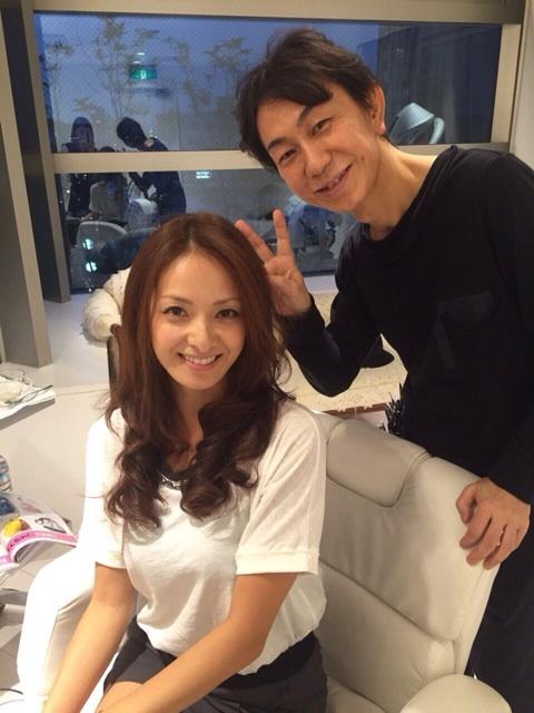 畑田亜希の画像 p1_34