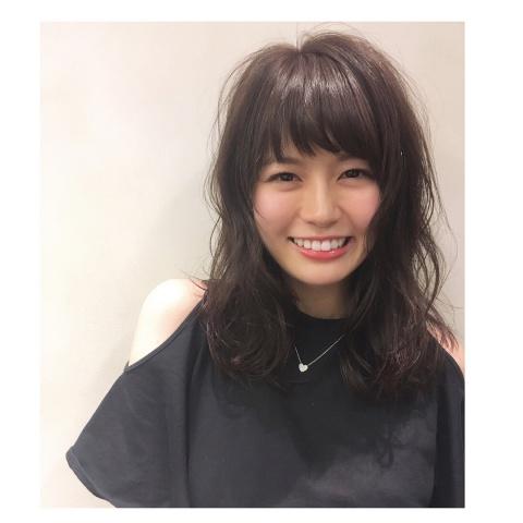井口綾子の画像 p1_20