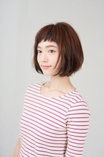 zacc.co.jp